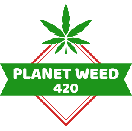 planetweed